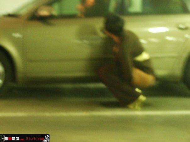 Egypt chicks fuck
