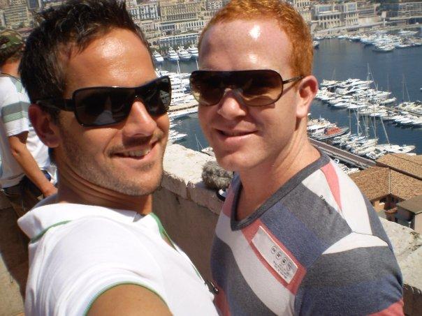 van gay dating site Datingtestbe biedt een overzicht van de beste datingsites van belgië doe de online dating test om te zien  hetero, gay , bi, jong en oud  de site houd de.
