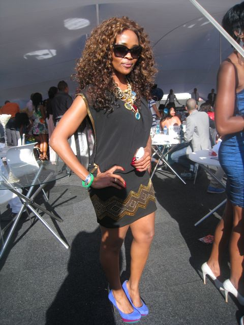 Spotted At J Amp B Met Mika Stefano S Blog