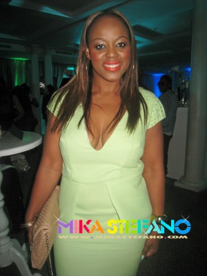 Natasha coleman weight loss photo 9