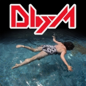 Death By Misadventure / Dumb Dumb