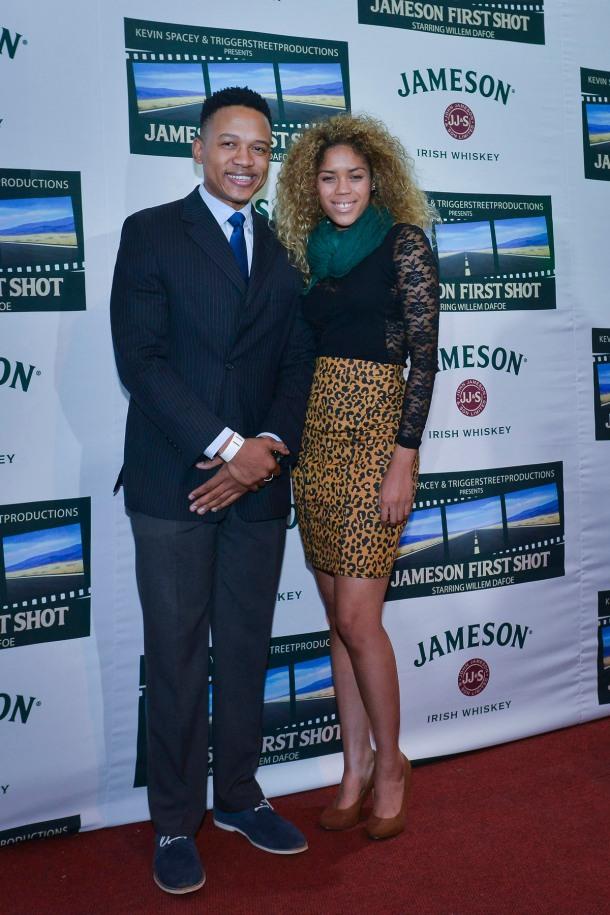 Lehasa Moloi & partner