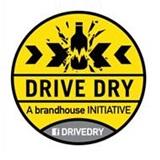 Drive Dry