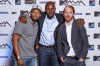 MAMA Images Press Conference (Durban) By Al Nicoll-0859