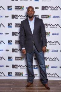 MAMA Images Press Conference (Durban) By Al Nicoll-0860