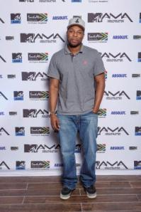 MAMA Images Press Conference (Durban) By Al Nicoll-0870
