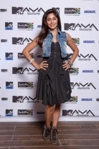 MAMA Images Press Conference (Durban) By Al Nicoll-1037
