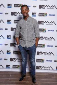 MAMA Images Press Conference (Durban) By Al Nicoll-1102