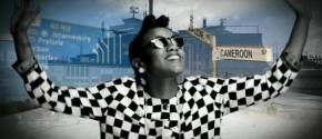 New Music – Toya Delazy – My City ft. CassperNyovest
